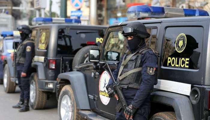 مصر.. القبض على متخصص بتزوير الشهادات الدراسية