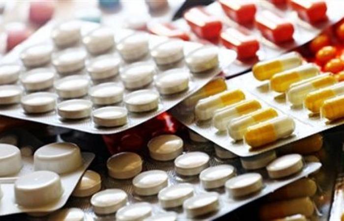 """الصين تلغي ترخيص أقراص الـ""""فينول فثالين"""""""
