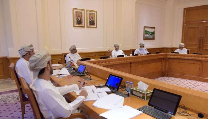 صحية الشورى تناقش استعداداتها لمناقشة بيان وزير الصحة