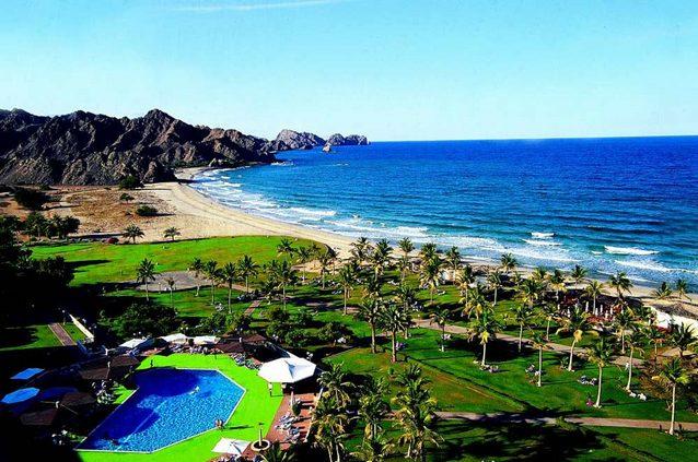 مسؤولو الفنادق: زيادات في الحجوزات أمل بعودة السياح تدريجياً إلى البلاد في الأشهر المقبلة