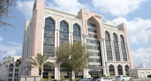 البنك العربي ينهي خدمات رئيس إدارة المالية