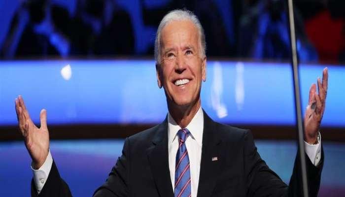 اليوم .. تنصيب جو بايدن ليصبح الرئيس الـ 46 للولايات المتحدة