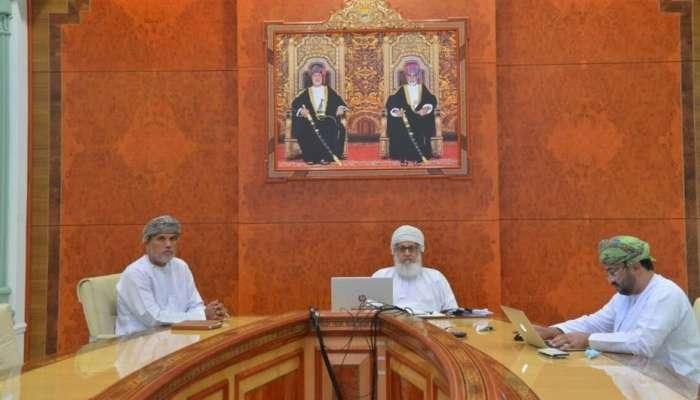 السلطنة تُشارك في اجتماع المختصين في الشؤون الدينية والإسلامية والأوقاف لدول مجلس التعاون