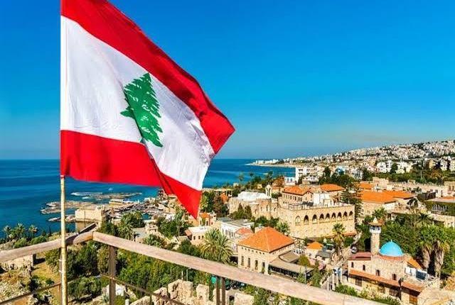 حتى 8 فبراير... لبنان يمدد الإغلاق أسبوعا