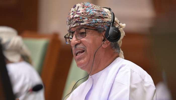 بيان مجلس الشورى حول الجلسة الاستماع لبيان وزير الصحة