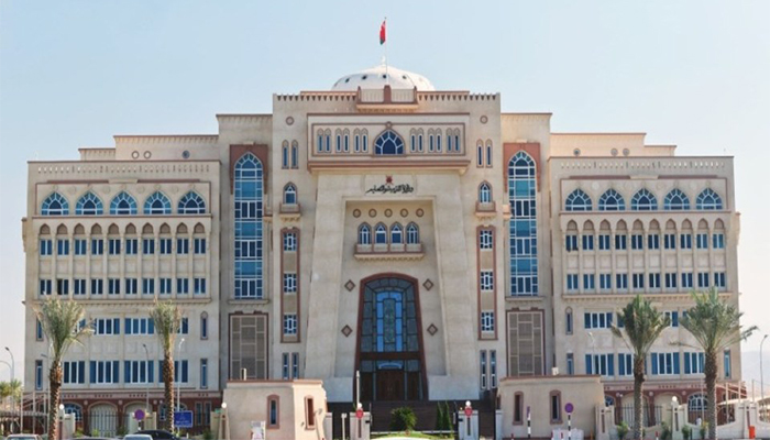 Ministry of Education plans to Omanise teaching profession