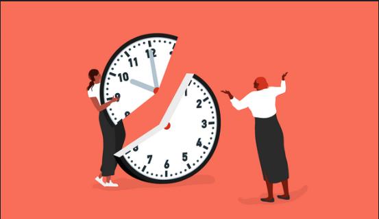 ساعات العمل في العالم .. الهولنديون الأقل بـ 4 ساعات يوميا
