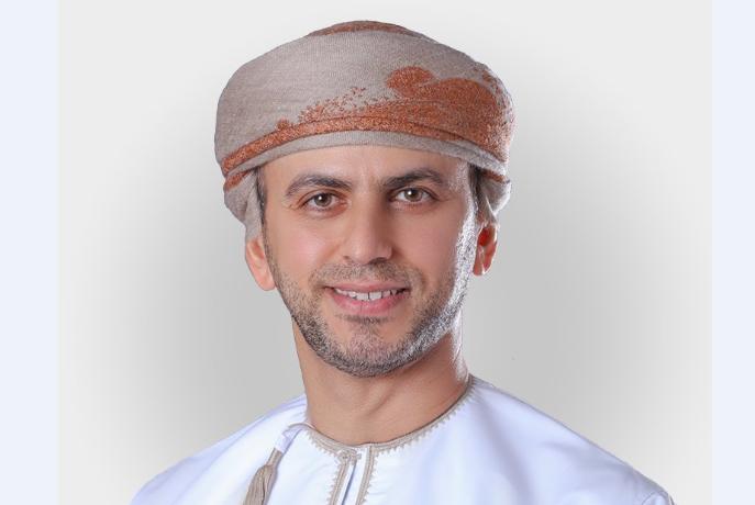 Oman begins implementation of TIR system