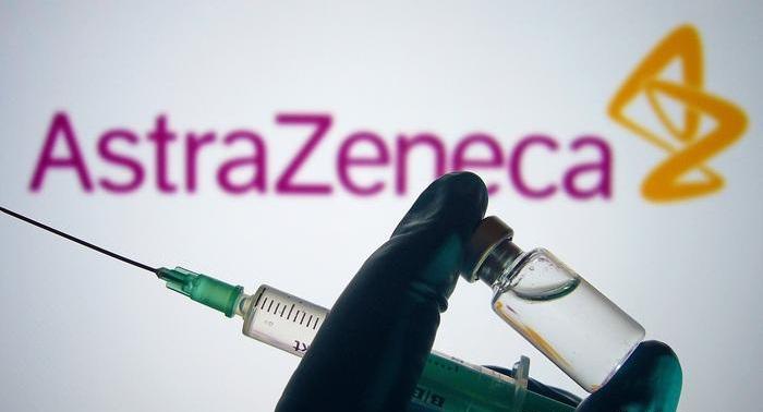 Pakistan secures 17m doses of AstraZeneca vaccine through COVAX