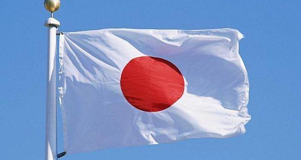 اليابان تتعهد بتقديم 122.2 مليون دولار كمساعدات لأفغانستان