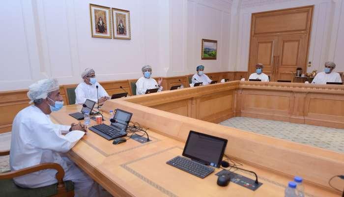 صحية الشورى تناقش بيان وزير الصحة والوعود التي قدمها خلال الجلسة