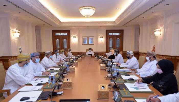 الشورى يقدم طلب إحاطة إلى رئيس جهاز الاستثمار حول شركتي عمان للتعدين و تنمية معادن عمان