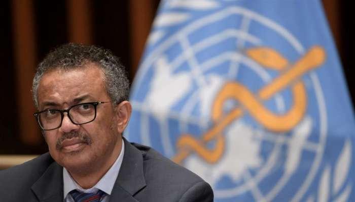 مدير الصحة العالمية: النزعة القومية في توزيع لقاحات كوفيد-19 تضر الجميع