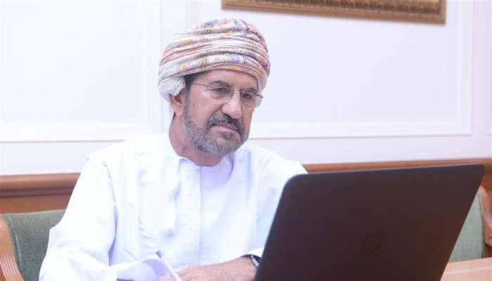 السلطنة تشارك في حوار عربي حول الهجرة الآمنة