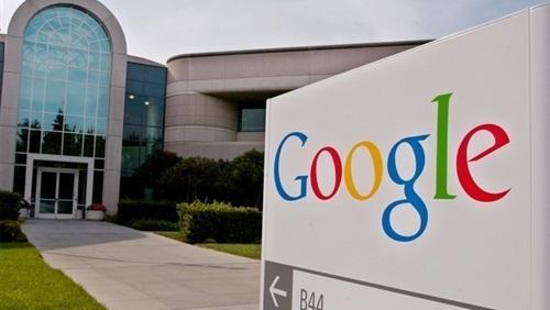 جوجل تضيف خصائص جديدة لمتابعة معدل أداء القلب والتنفس عبر هواتف أندرويد
