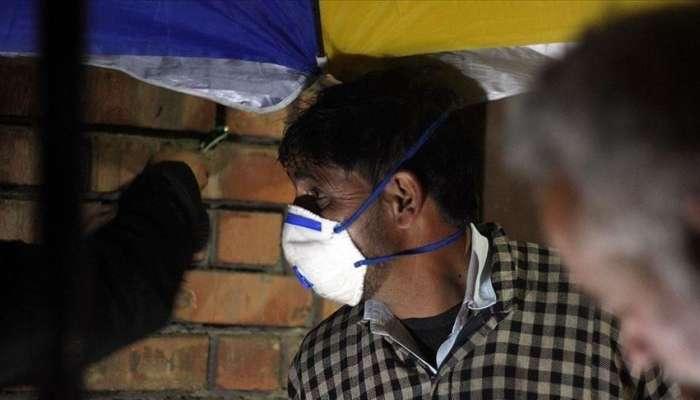 بنجلاديش تبدأ حملة التطعيم ضد كورونا