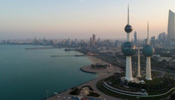 الكويت: منع غير المواطنين من الدخول لمدة أسبوعين