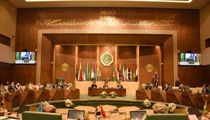Oman takes part in Arab League meet