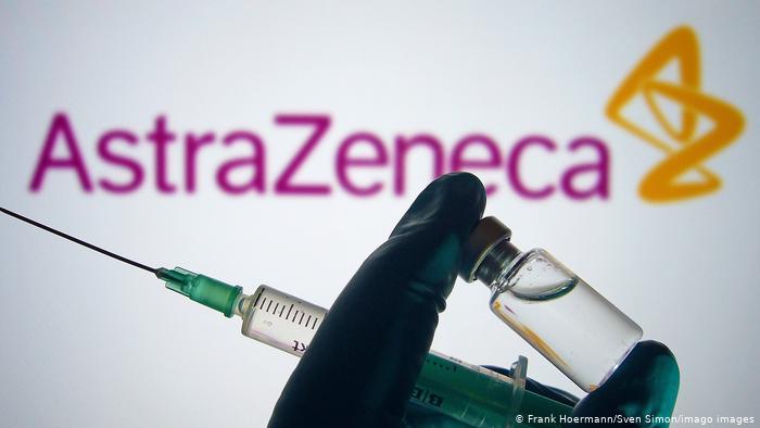 منظمة الصحة العالمية تدرس فعالية لقاح أسترازينيكا