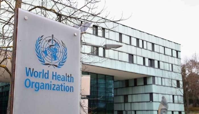 الصحة العالمية تُعرب عن أملها في ضم اللقاح الروسي سبوتنيك V  إلى برنامج كوفاكس الخاص بتوزيع اللقاحات