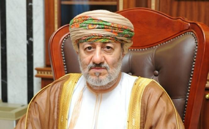 وزير الدولة محافظ ظفار يصدر قراراً وزارياً