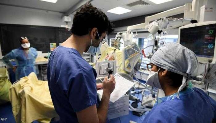 منظمة الصحة: وضع أوروبا ما زال هشا في مواجهة كورونا