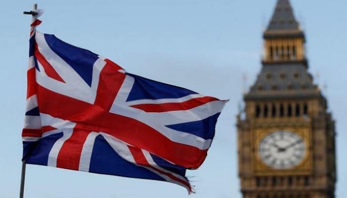 تعيين إدوارد ليستر مبعوثا بريطانيا خاصا لمنطقة الخليج