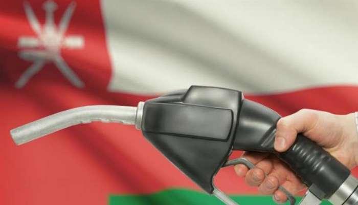 إنتاج وقود السيارات 95 و 91 ينخفض