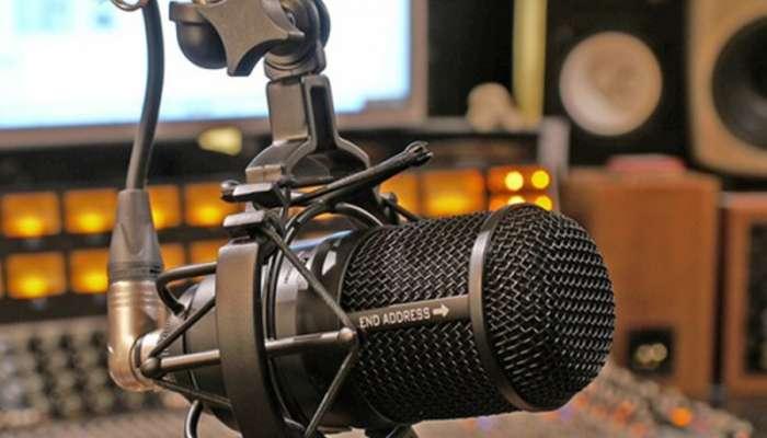 بمناسبة اليوم العالمي للإذاعة.. تعرف على عدد ساعات الإرسال الإذاعي الحكومي والخاص في السلطنة