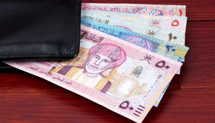 4.3 مليار ريال تمويل ممنوح من قبل قطاع الصيرفة الإسلامية بنهاية 2020م
