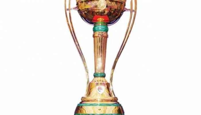 غدًا.. مباراتان في إياب ربع نهائي كأس جلالة السلطان لكرة القدم
