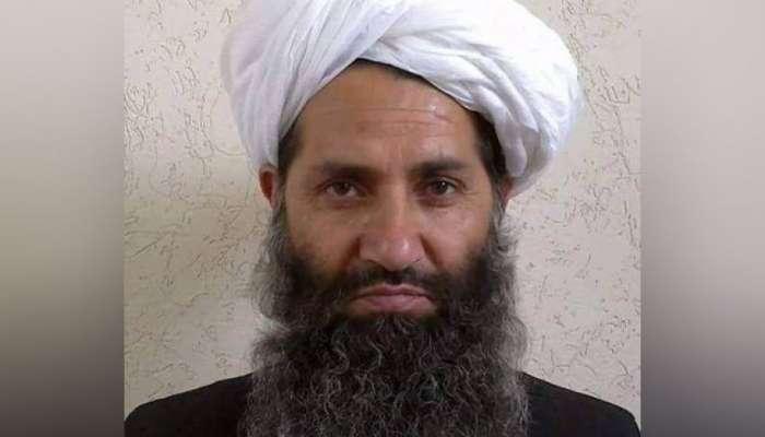 """تضارب الأنباء حول مقتل زعيم حركة """"طالبان"""" الأفغانية بانفجار في باكستان"""