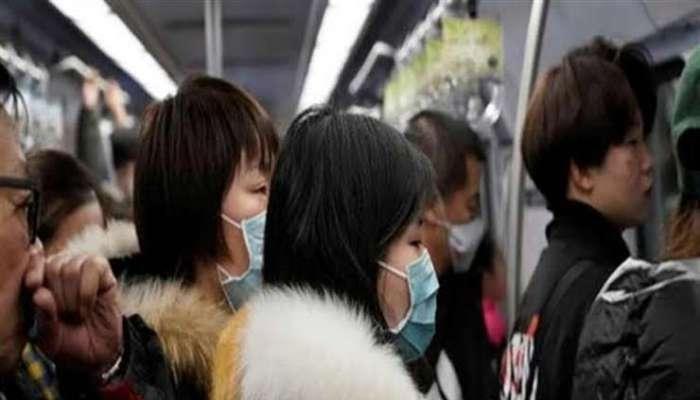 كوريا الجنوبية تسجل 344 إصابة جديدة بكورونا