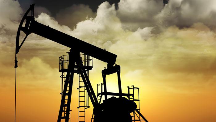 Crude oil price rally to  spur Oman's growth