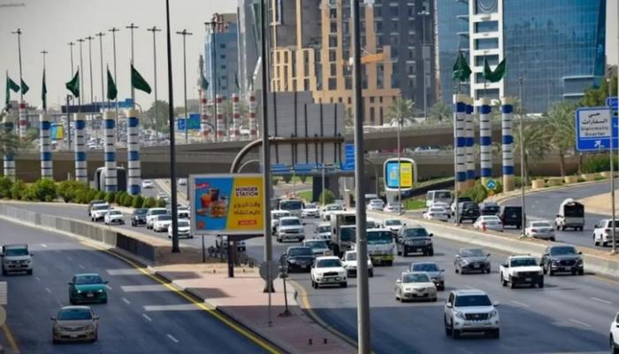 السعودية  تتجه لإلزام الشركات العالمية بمقرات داخل السعودية