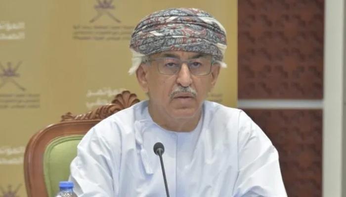 وزير الصحة: لا يُستبعد اتخاد إجراءات إضافية من قبل اللجنة العليا