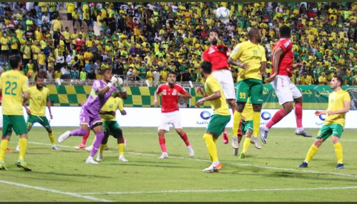 انطلاق مباريات الأسبوع العاشر لدوري عمانتل لكرة القدم