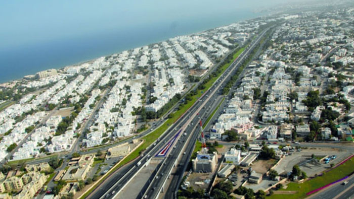 Over 13,000 residential plots granted in Oman