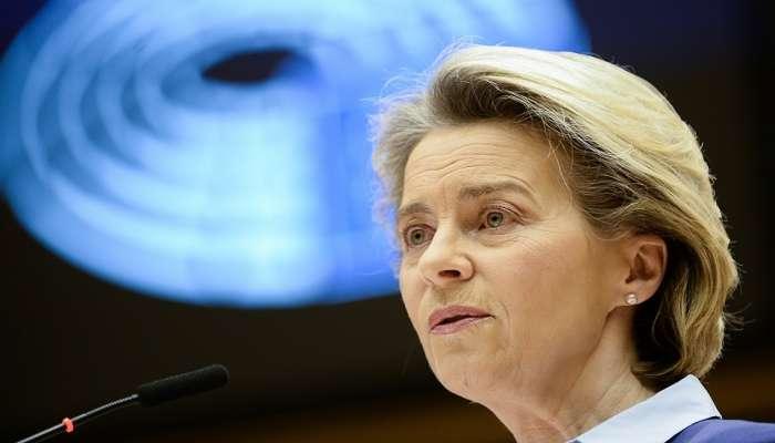 غدًا.. الاتحاد الأوروبي يطلق برنامجًا لدراسة النسخ المتحوّرة من كورونا