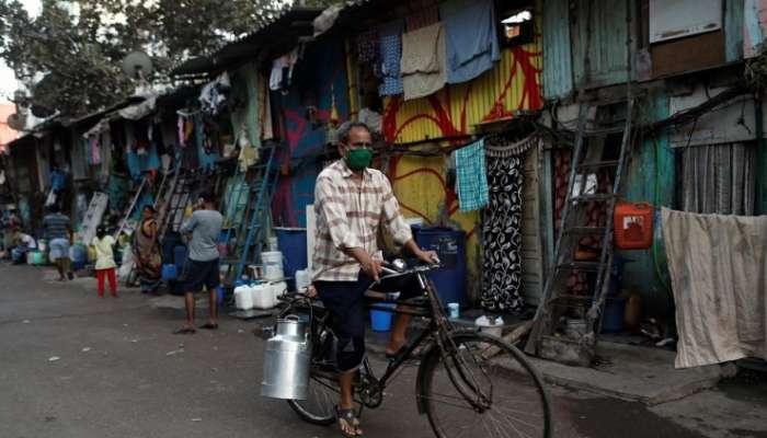الهند تسجل 9121 إصابة و81 حالة وفاة بفيروس كورونا