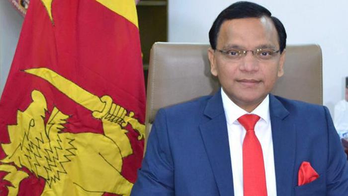 Oman-Sri Lanka reach visa exemption agreement at 40th anniversary celebration