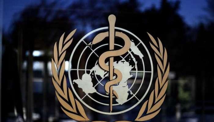 الصحة العالمية: حصيلة إصابات كورونا تنخفض بمقدار نصف مليون حالة