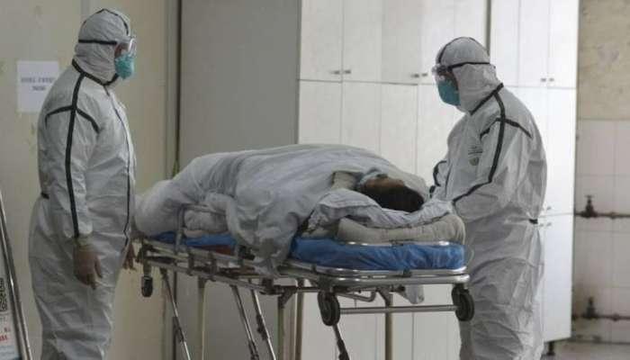 إعلان هام من الصحة العالمية بشأن وفيات كورونا
