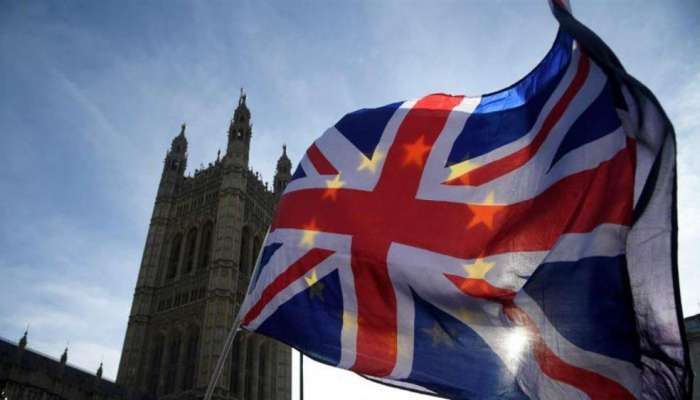التضخم يرتفع في بريطانيا في يناير على أساس سنوي