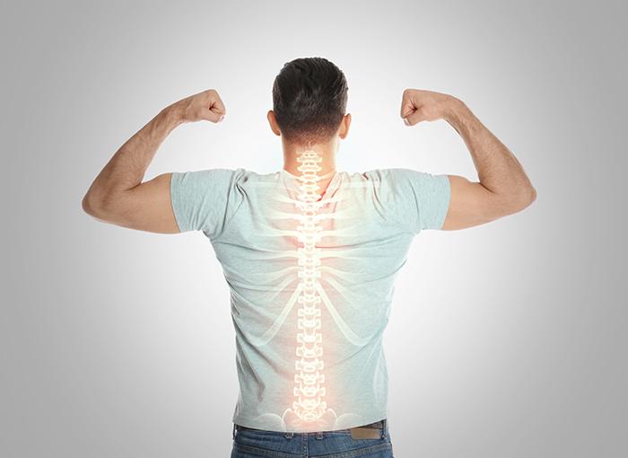 3 top strategies to keep bones strong