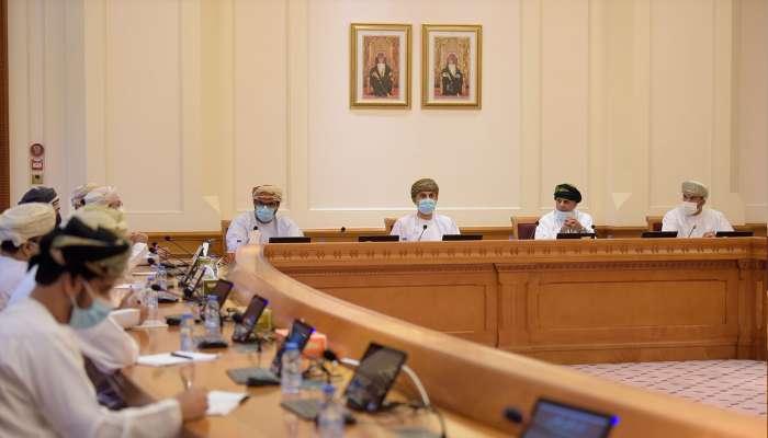 إعلامية الشورى تناقش الرغبة المبداة حول إلزام القطاع الخاص باعتماد اللغة العربية كلغة رسمية