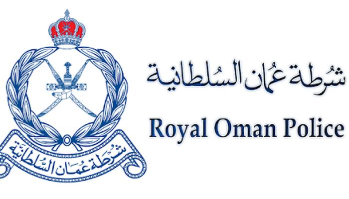 جمارك عمان تصدر بيانًا بشأن تصاريح الكتب