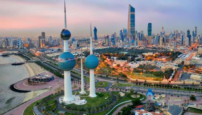 Ban on entry to Kuwait to continue with some exceptions