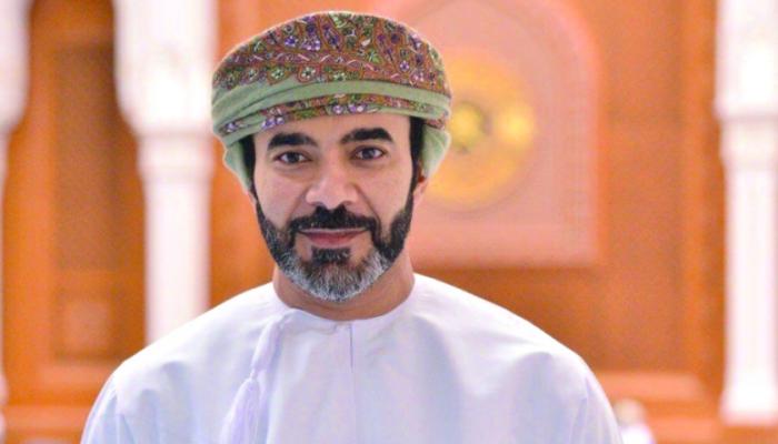 غدًا وبرعاية راشد الشامسي درع الوزارة لكرة اليد بين نادي عمان ومسقط
