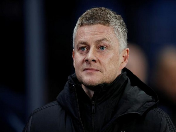 Never going to say it's done until it's done: Solskjaer